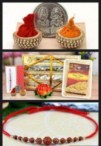 Raksha-Bandhan-Gifts-Sirimiri