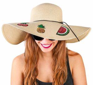 beach hat-beach-accessories-sirimiri
