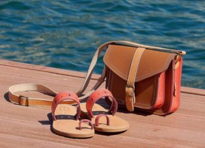 sandals n bag-beach-accessories-sirimiri