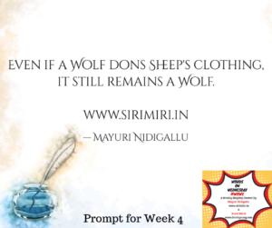 week-4-wowe-Choices-Sirimiri