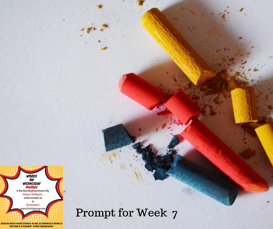 wowe-week--broken-crayons-sirimiri