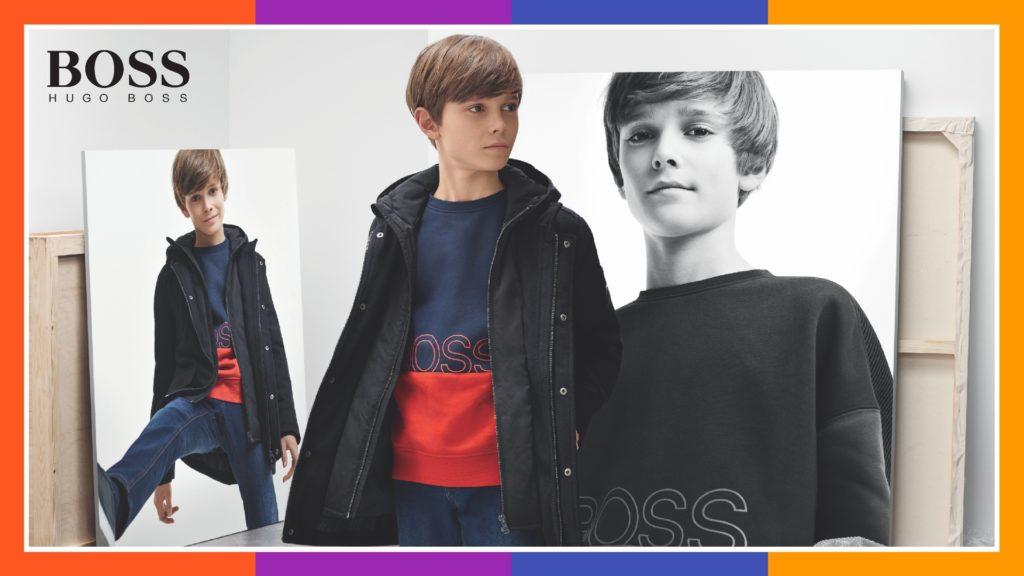 BOSS-Juniors-Fashion-Week-JFW-Sirimiri