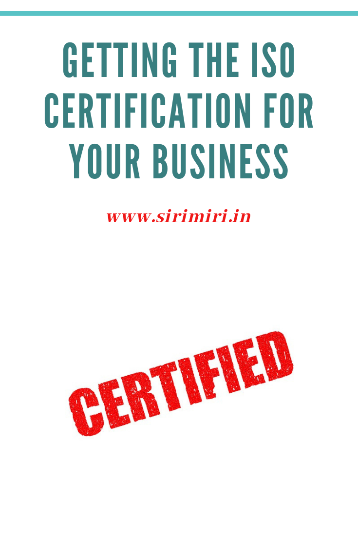Getting-ISO-Certification-Business-Vakilsearch-Sirimiri