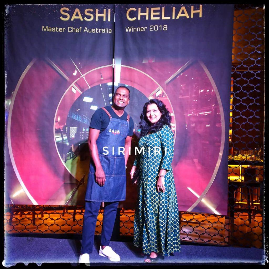 Sashi-Cheliah-Sumeru-Cooking-Class-Sirimiri