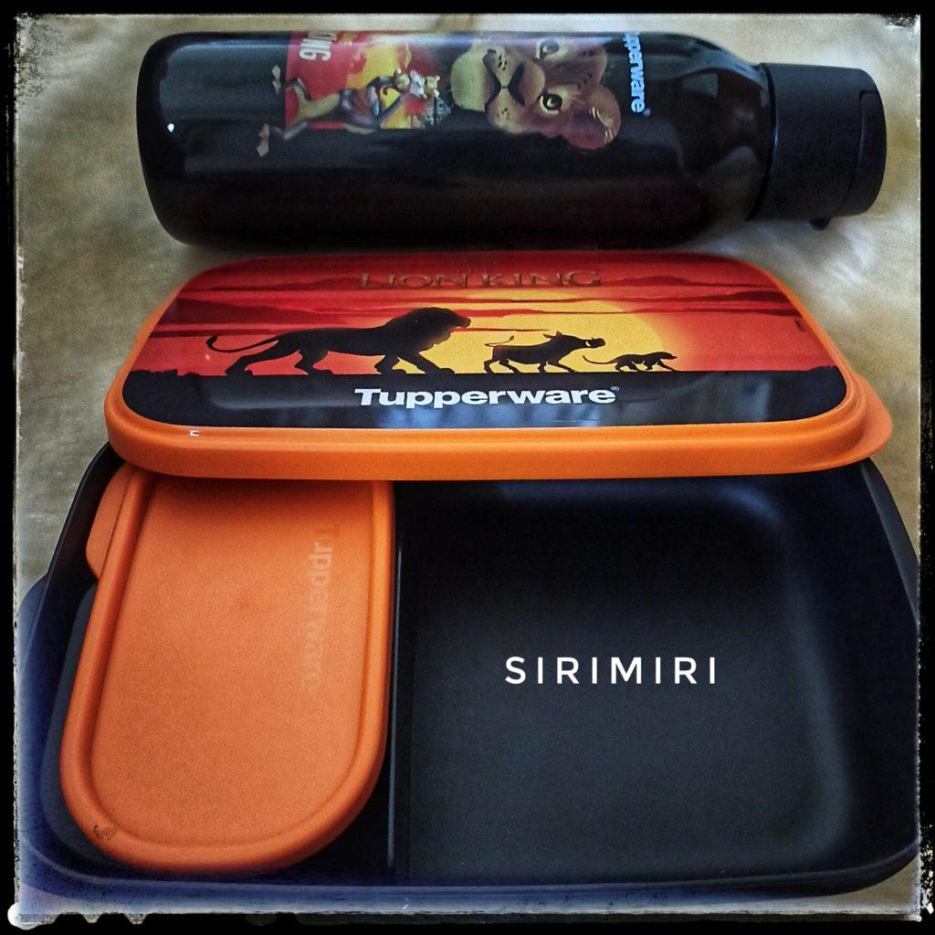 Tupperware-Disney-Lunch-Kids-Sirimiri