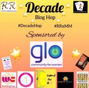 decade-blog-hop-