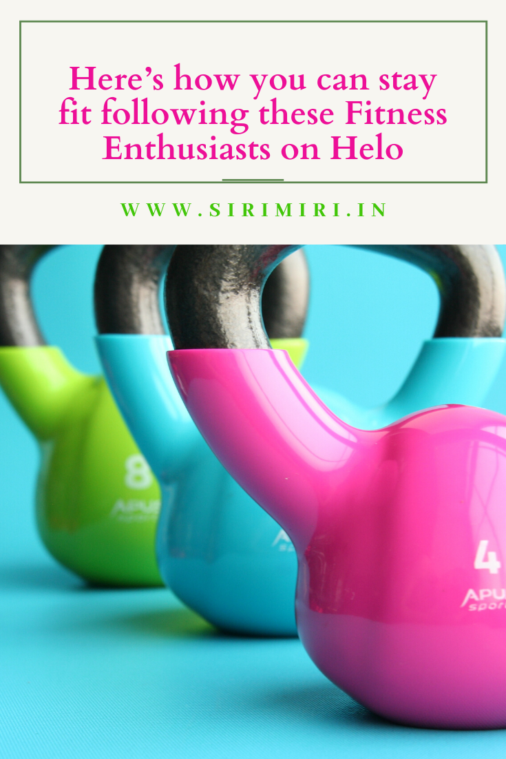 Stay-fit-Fitness-Enthusiasts-Helo