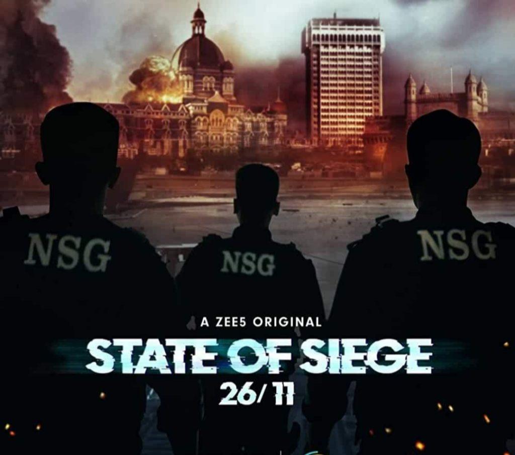 state_of_seige_zee5_sirimiri
