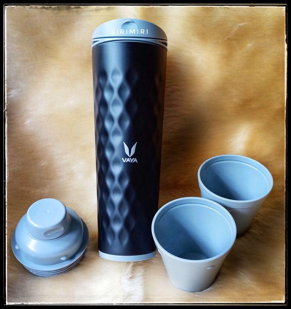 Vaya_Sirimiri_Insulated_Bottle_DRYNK