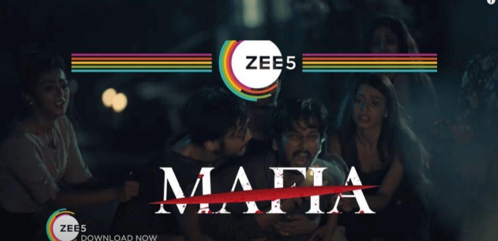 Mafia_Sirimiri_ZEE5