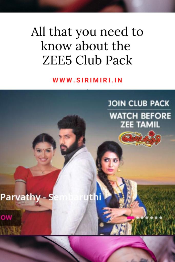 ZEE5_Club_Pack_Sirimiri