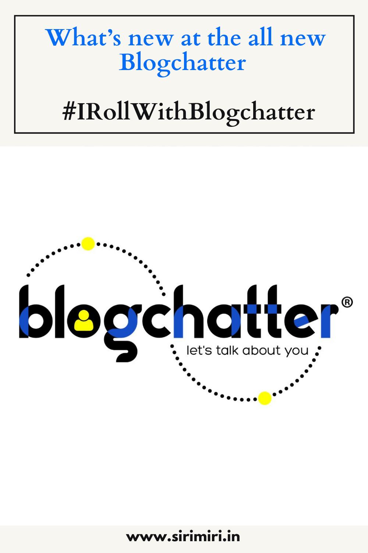 blogchatter_reloaded_rolling_sirimiri