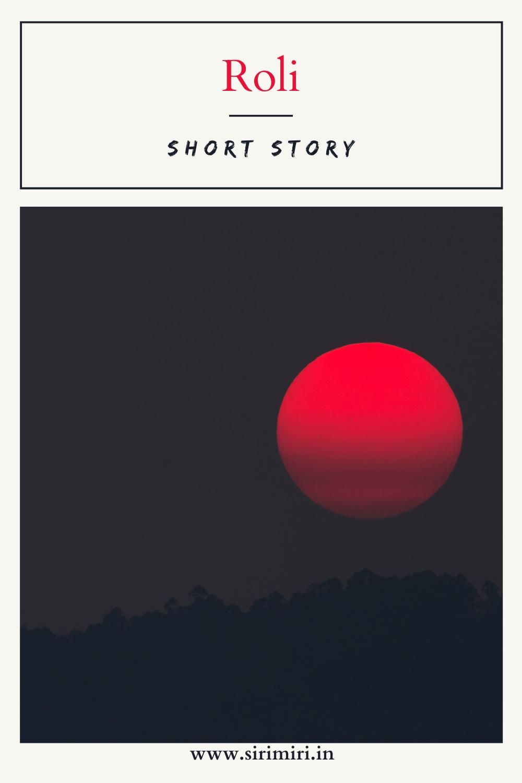 Roli_Short_Story_Sirimiri