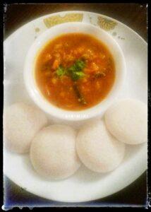 5_favorite_South_Indian_Foods_Idli_Sirimiri