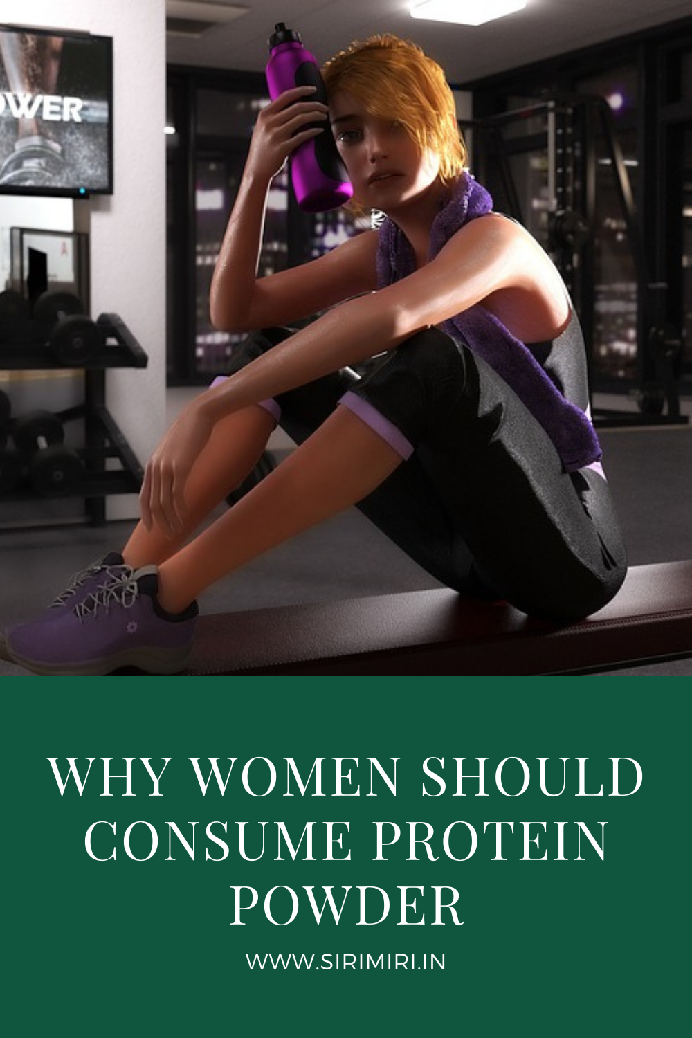 Women_Protein_Powder_Sirimiri