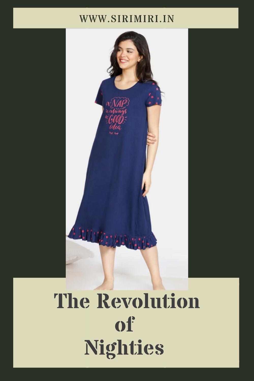 Revolution_Nighties_Sirimiri_
