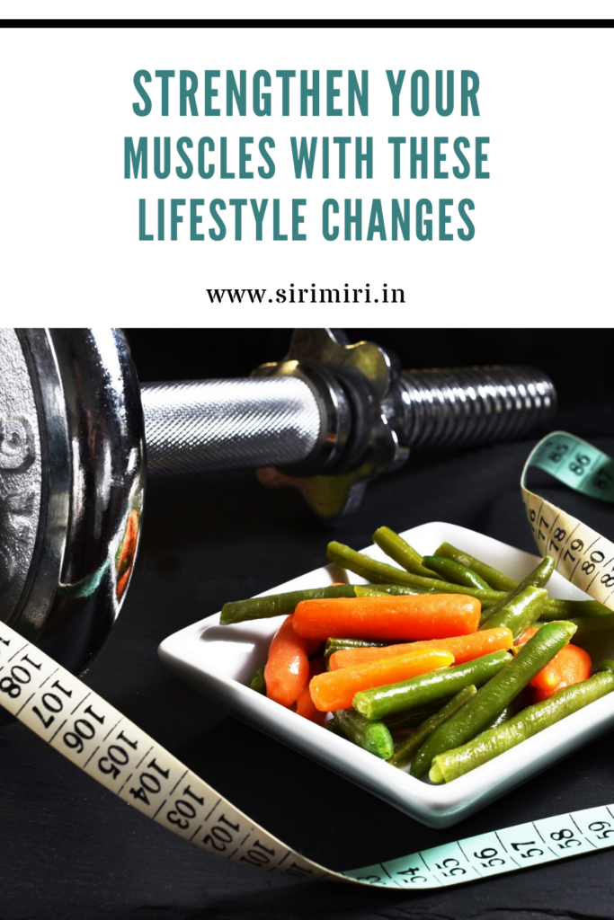 Strengthen_muscles_lifestyle_changes_Ensure_Sirimiri