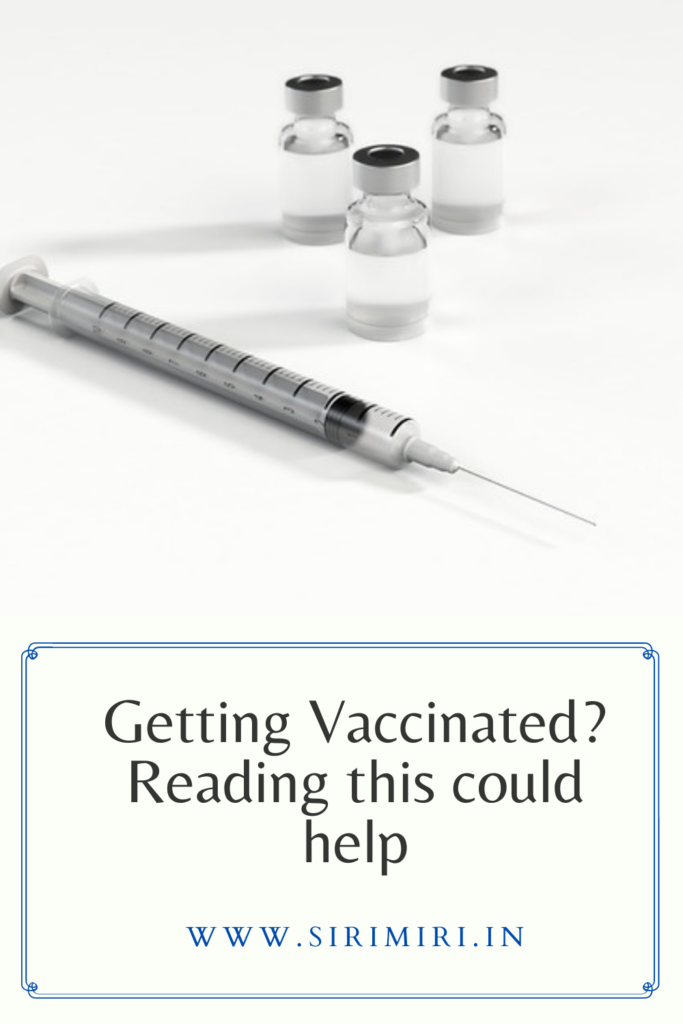 Getting Vaccinated-help_sirimiri