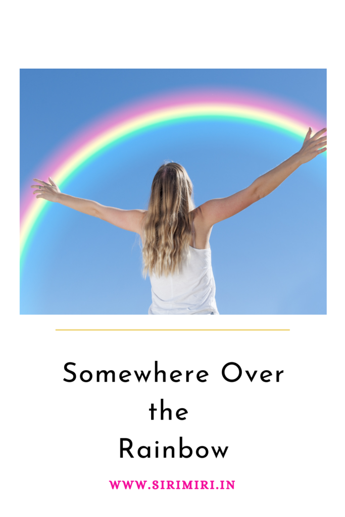 Somewhere Over the Rainbow_sirimiri