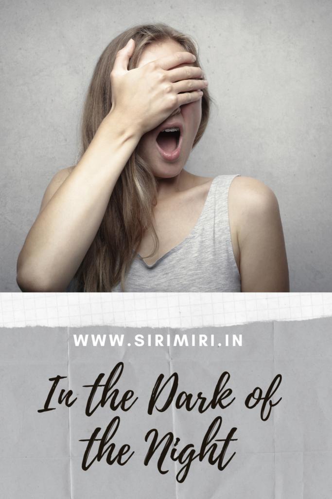 Dark_night_Sirimiri_fiction_blogchatter