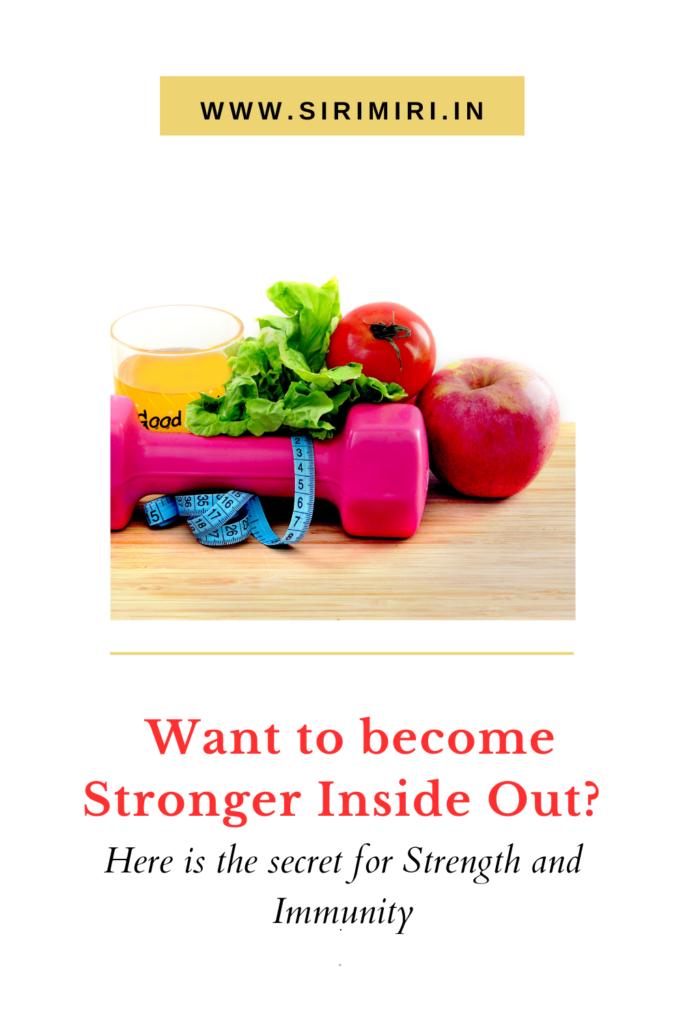 Ensure_Stronger_inside_Out_Sirimiri_Blogchatter