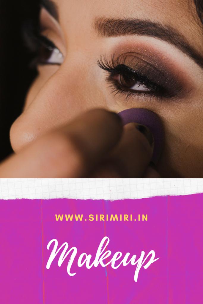 Makeup_fiction_sirimiri