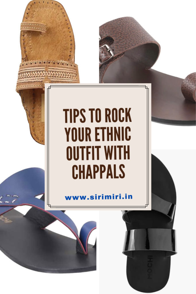 Tips_rock-ethnic-outfit_chappals-mochi-Sirimiri