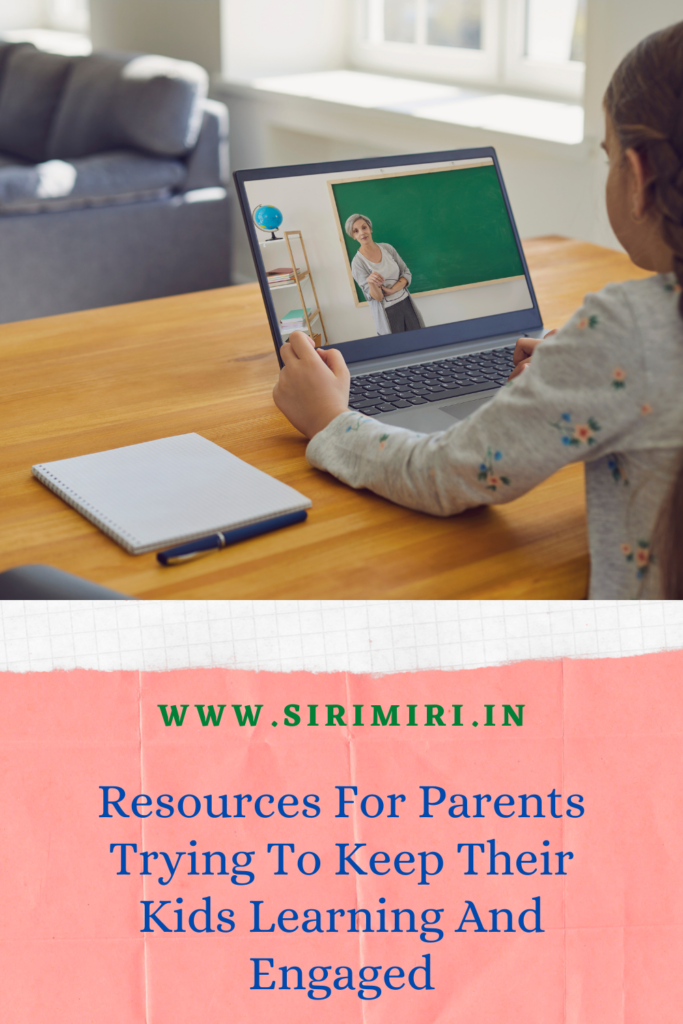 Resources_Parents_ Keep_ Kids_Learning_Engaged