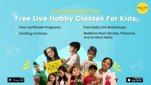 learning_yellow_online_classes_kids_sirimiri