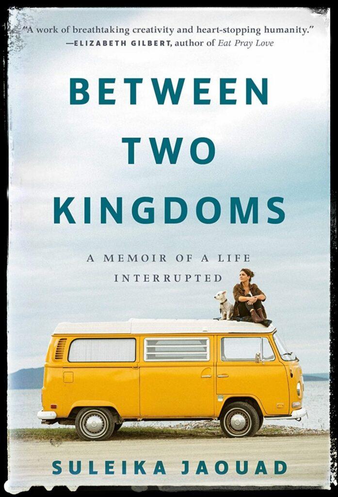 between_two-kingdoms_suleika_jaouad_sirimiri