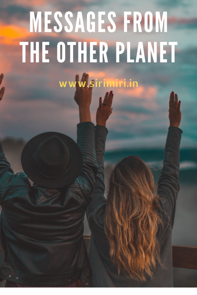 messages-other-planet-sirimiri