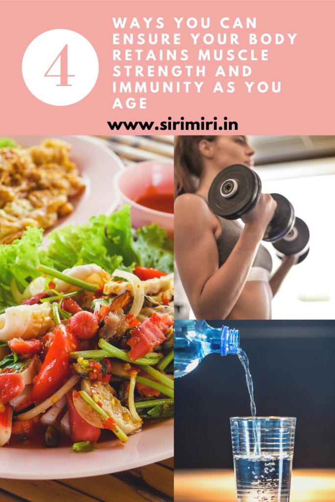 ensure-body-muscle-strength-immunity-age