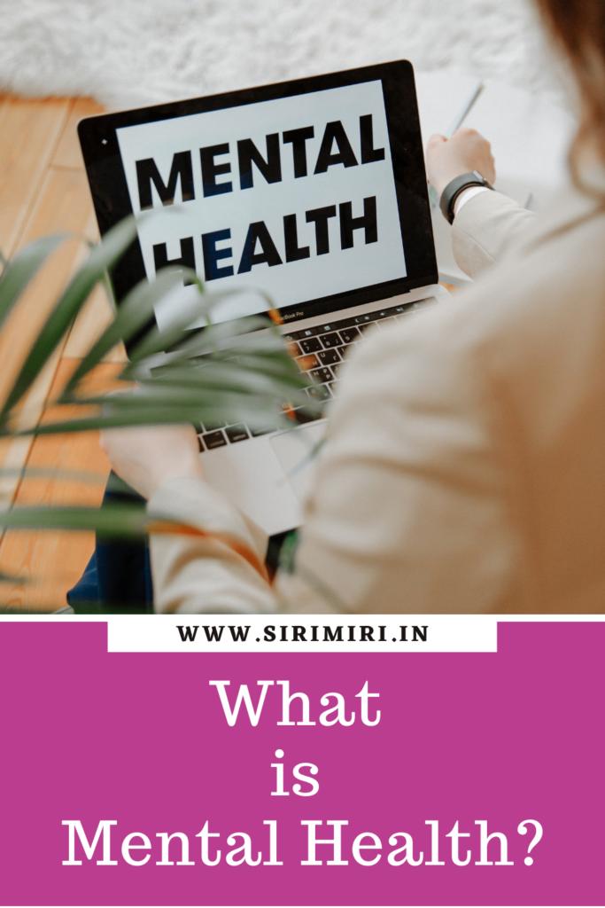 mental-health-sirimiri